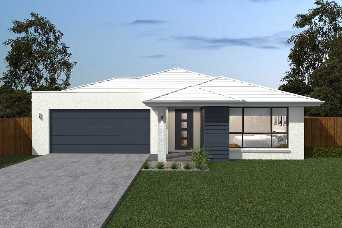 Lot 28 Wellspring Way Narre Warren
