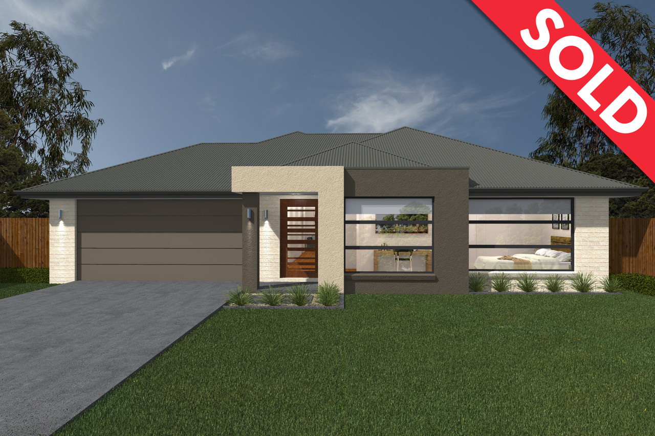 Lot 35 Orchard Court Narre Warren